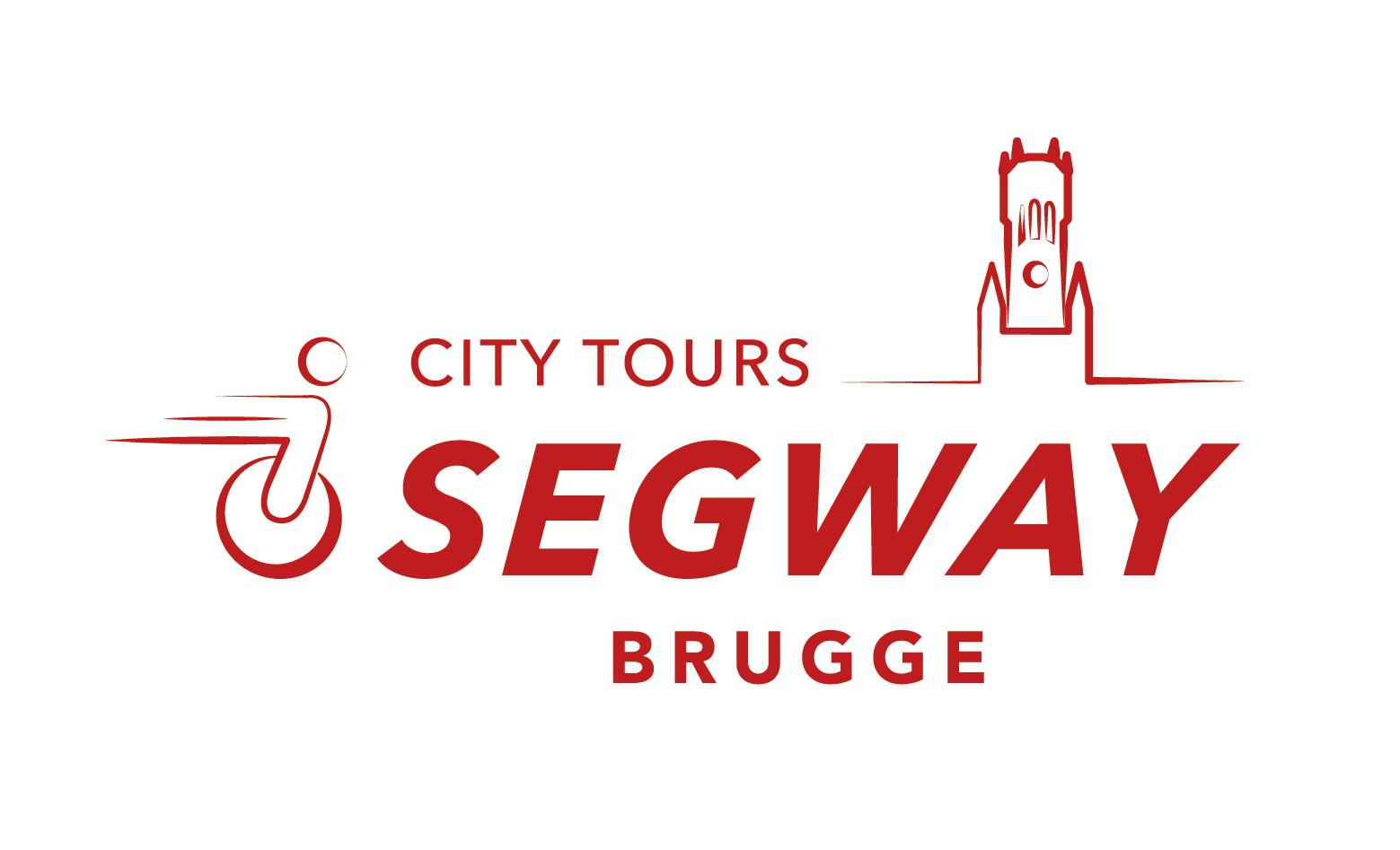 Segway Brugge