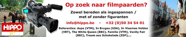 Hippo film